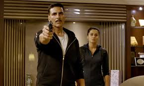 Naam Shabana Full Movie Download Filmyhit