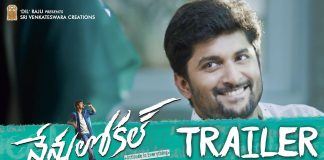 Nenu Local Full Movie Download