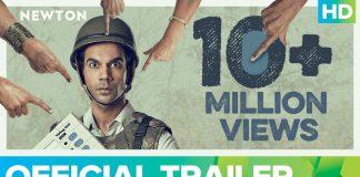 Newton Full Movie Download