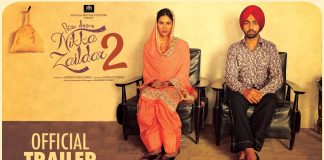 Nikka Zaildar 2 Full Movie Download