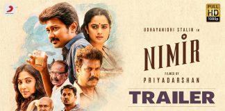 Nimir Full Movie Download
