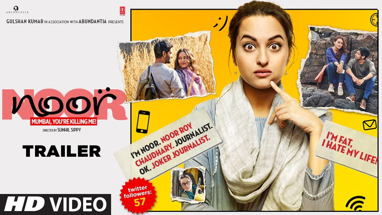 Noor Full Movie Download