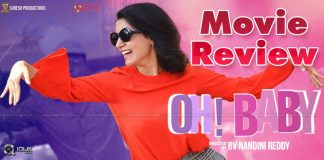 Oh Baby Full Movie Download Openload