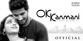 O Kadhal Kanmani Full Movie Download
