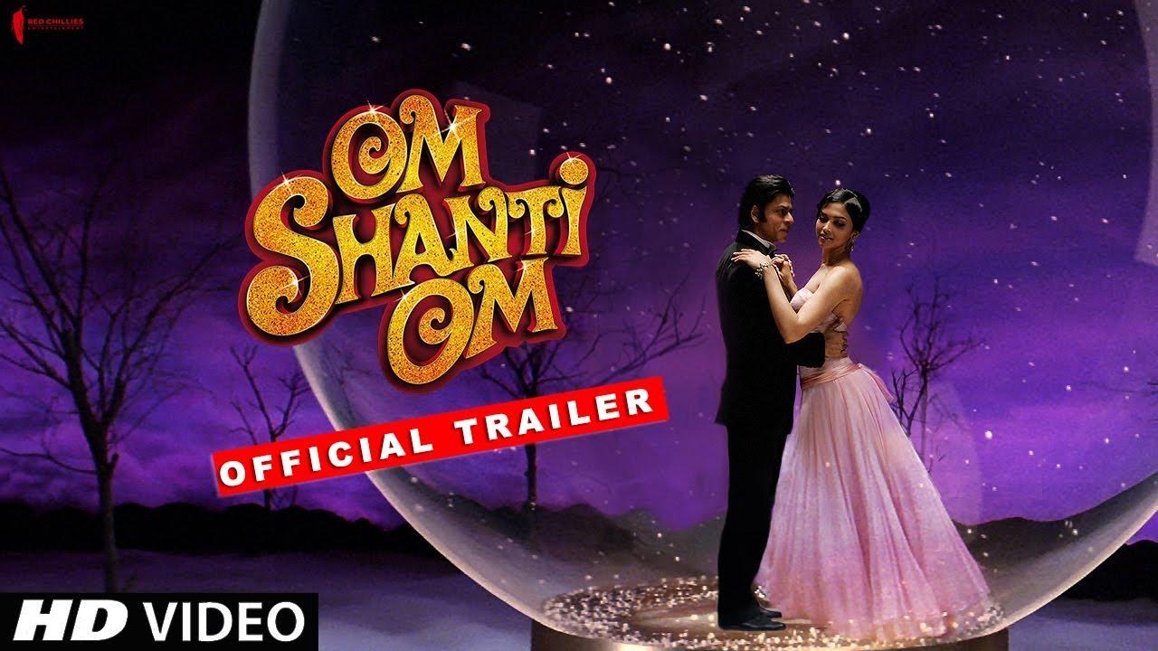 om shanti om hd movie download