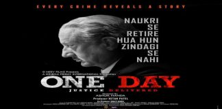 One Day Justice Delivered Full Movie Download Filmywap