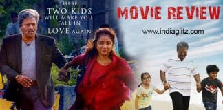 Pa Paandi Full Movie Download