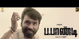 Pa Paandi Full Movie Download