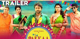 Pakka Full Movie Download