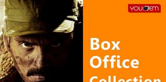 Paltan-Box-Office-Collection