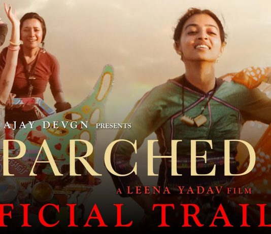 Parched Full Movie Download