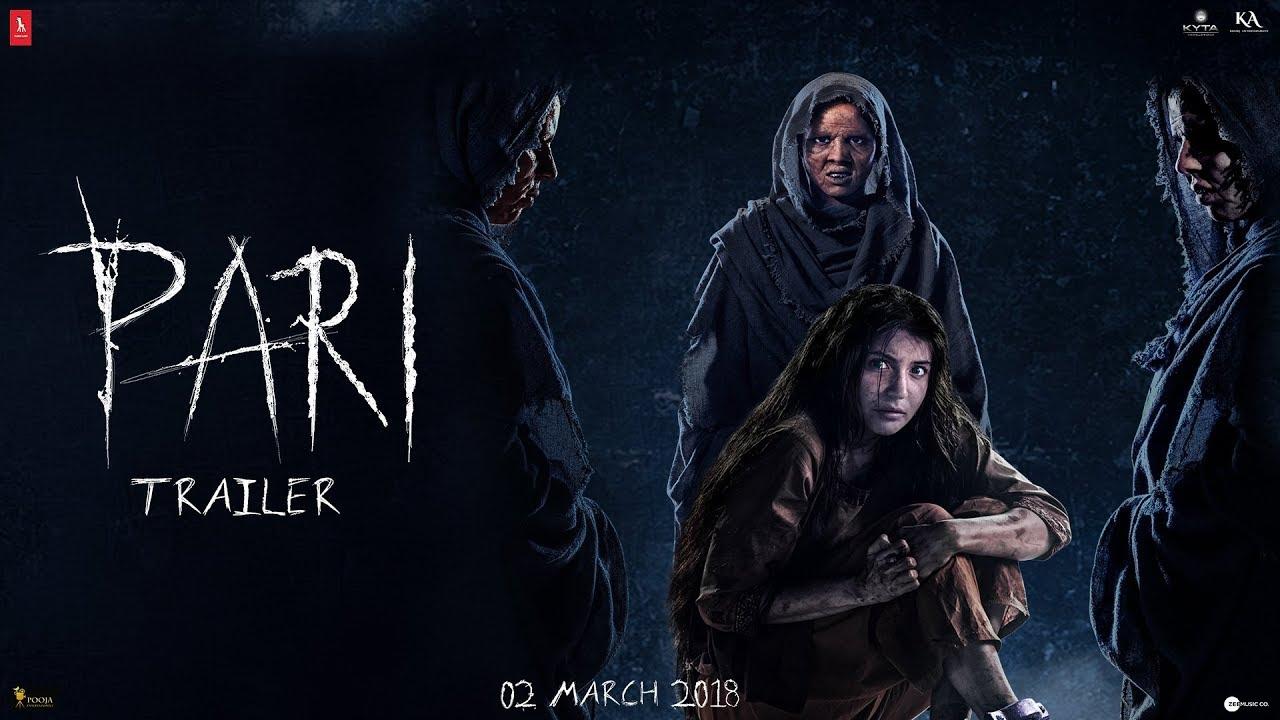 Pari Full Movie Download
