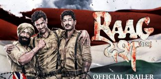 Raag Desh Full Movie Download