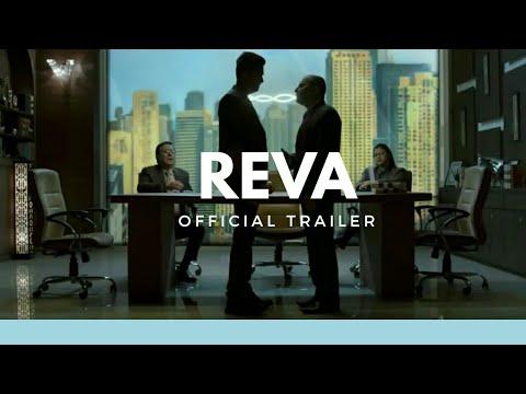 Reva Full Movie Download