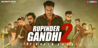 Rupinder Gandhi 2 Full Movie Download,