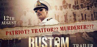 Rustom Full Movie Download