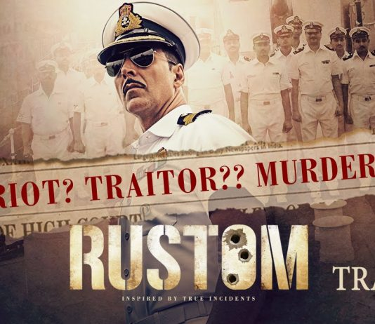 Rustom Full Movie Download