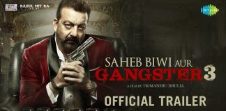 Saheb Biwi Aur Gangster 3 Full Movie Download