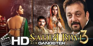 Saheb Biwi Aur Gangster Full Movie Download