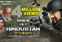 Sher-E-Hindustan Full Movie Download