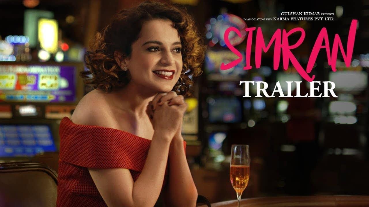 Simran Full Movie Download