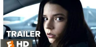 Split Full Movie Download