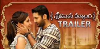 Srinivasa Kalyanam Full Movie Download