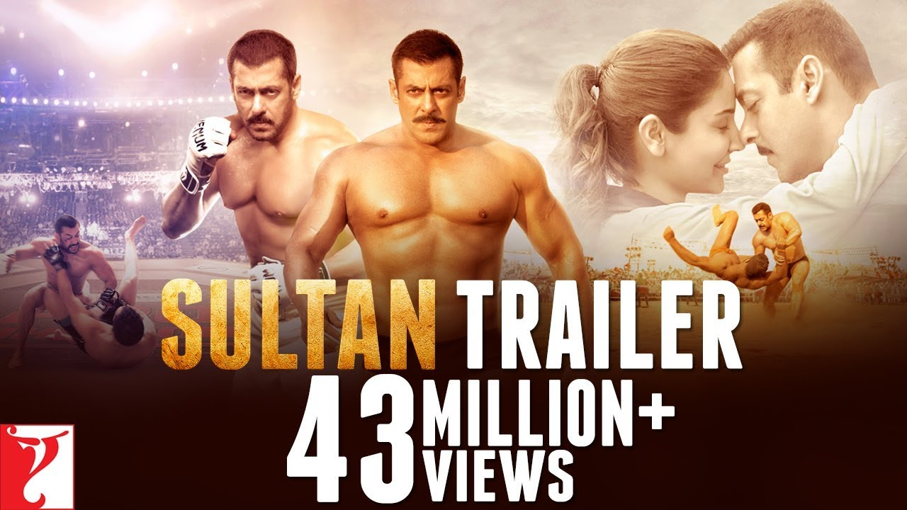 Sultan Full Movie Download