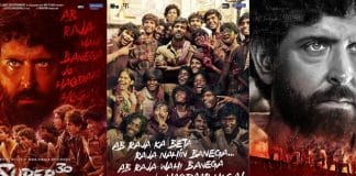 Tamilrockers 2019 Super 30 Full Movie Download for Free