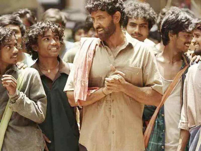 Super 30 Full Movie Download Filmywap