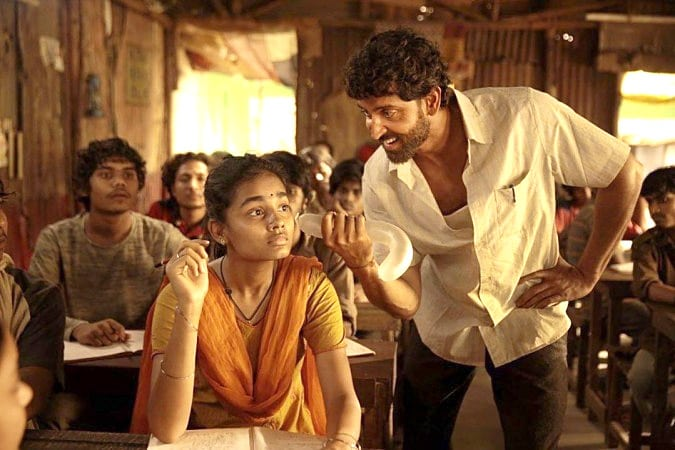 Super 30 Full Movie Download Filmyzilla