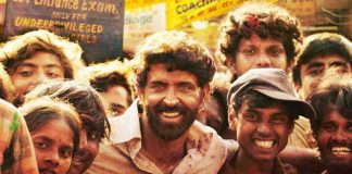 Super 30 Full Movie leaked by Filmyzilla