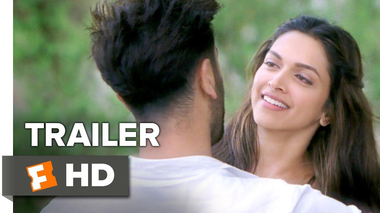 Tamasha Full Movie Download