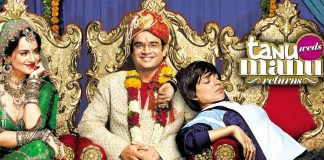 Tanu Weds Manu Full Movie Download