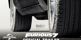 The Fate of the Furious Full Movie Download