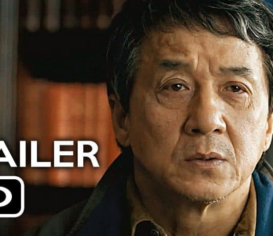 The Foreigner Full Movie Download