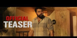 The Great Father Full Movie Download