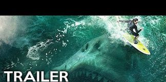 The Meg Full Movie Download