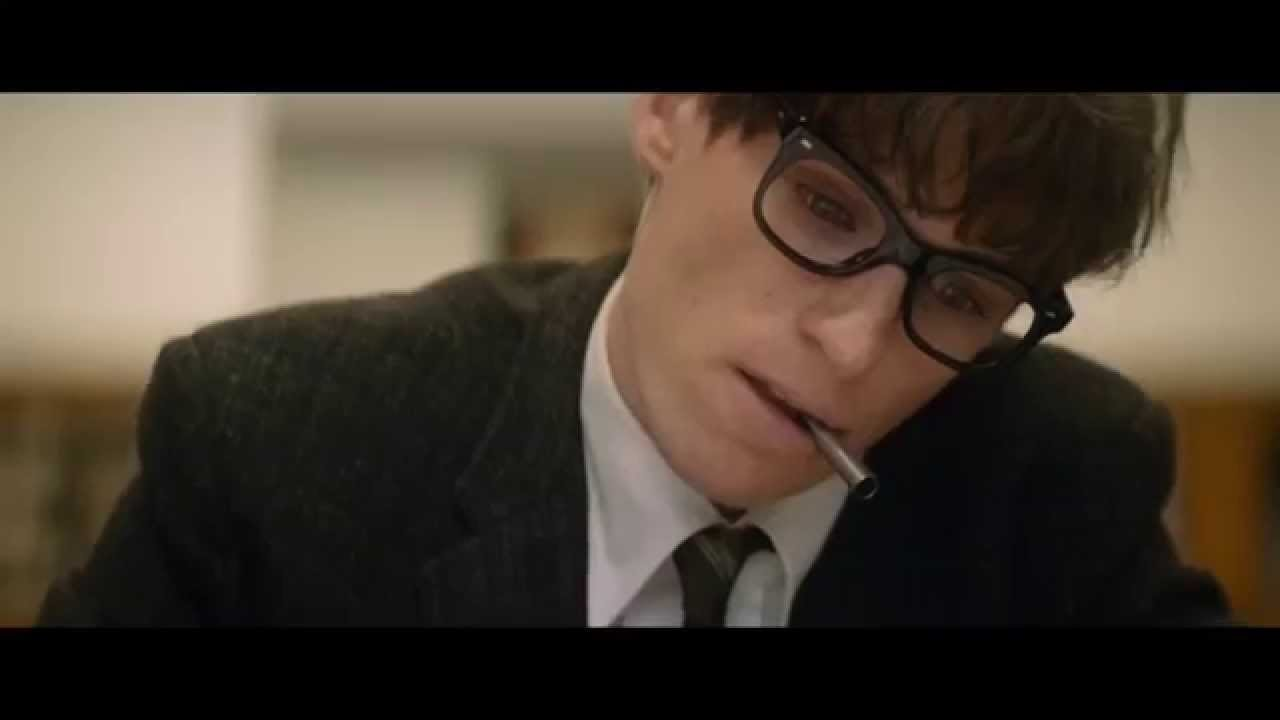 The Theory of Everything Full Movie Download