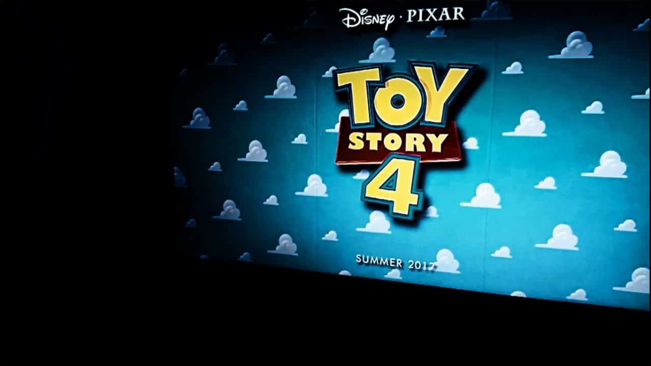 Toy Story 4 Full Movie Download Worldfree4u