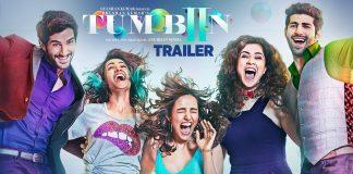 Tum Bin 2 Full Movie Download