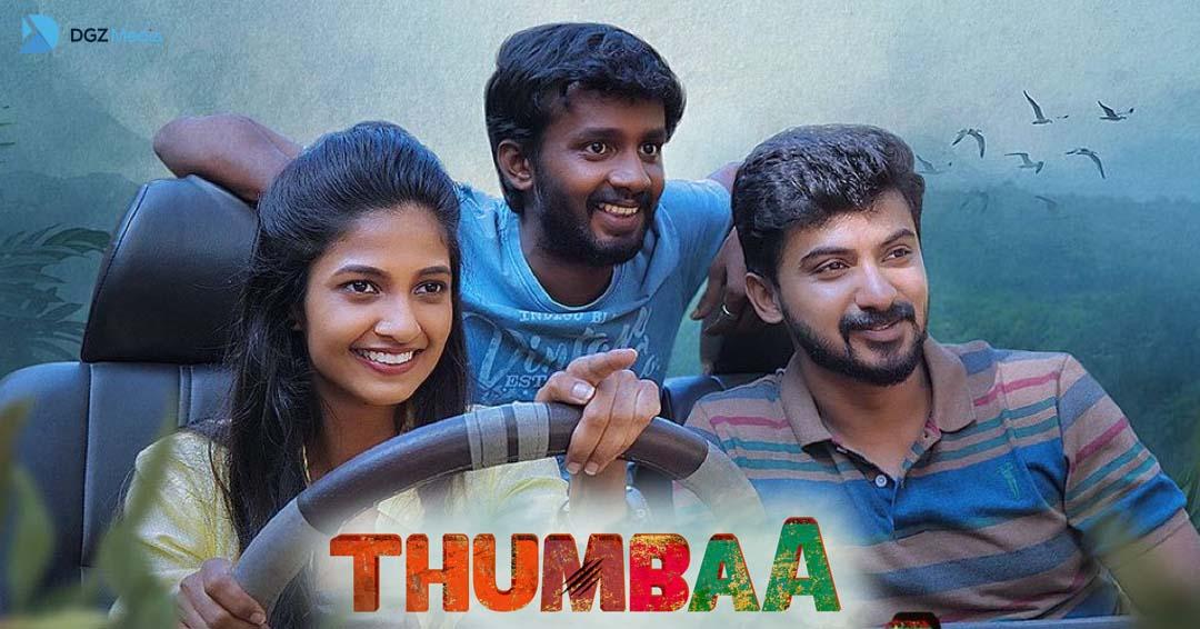 Thumbaa Full Movie Download