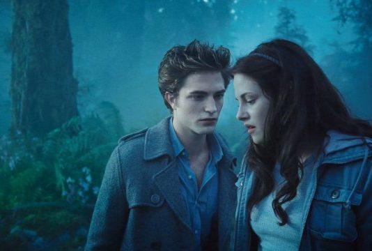Twilight Full Movie Download