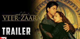 Veer-Zaara Full Movie Download