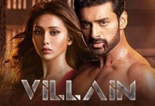 Villain Full Movie Download