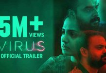 Virus Full Movie Download