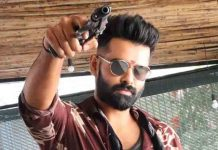 iSmart Shankar Full Movie Download by Pagalworld
