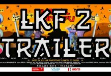 local kung fu 2 Full Movie Download