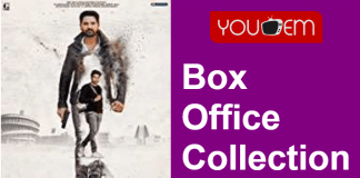 Sikander 2 Box Office Collection Worldwide