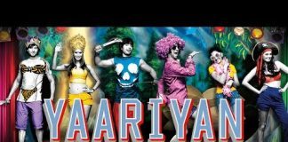 yaariyan Full Movie Download